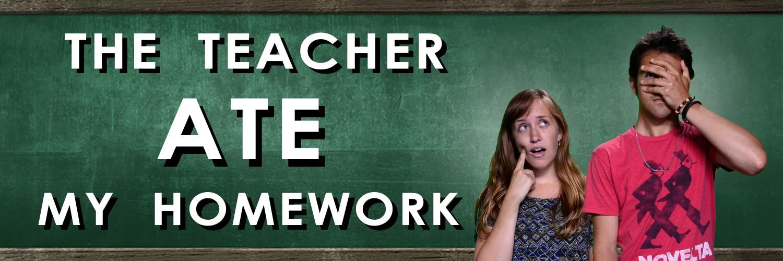 Teacher homework - worldhistoryfsallsdsu.web.fc2.com